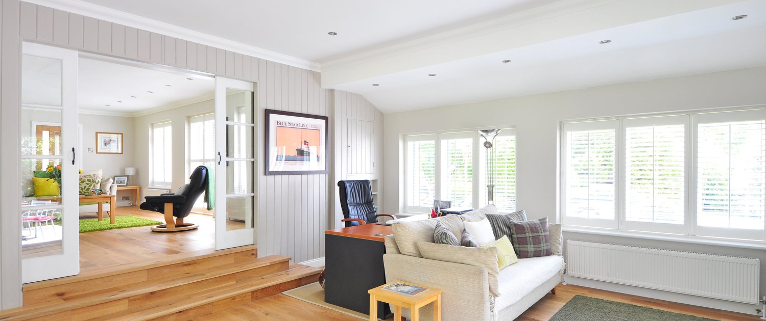 interior house painting, interior painting contractor, residential painting