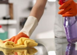 Portland cleaning services, beaverton cleaning services, janitorial cleaning, cleaning contractor, beaverton janitor